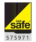 gas-safe-registered